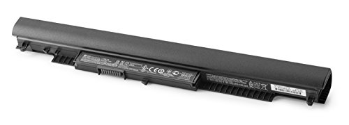 HP HS04041 Laptop Battery (N2L85AA)