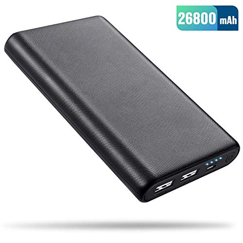 AOPAWA Power Banks