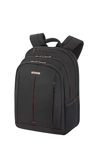 Samsonite Guardit 2.0 - 14 Inch Laptop Backpack
