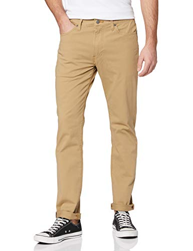 Levi's Men's 511 Slim Fit Slim Jeans