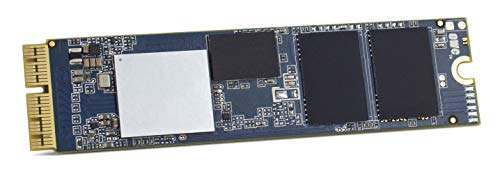 OWC 1.0TB Aura Pro X2 SSD for MacBook Air (Mid 2013-2017)
