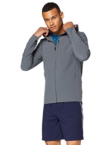 Under Armour Men's Outrun The Storm Jacket V2