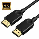 4K HDMI Cable