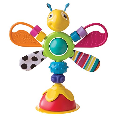 LAMAZE Freddie the Firefly Table Top Baby Toy