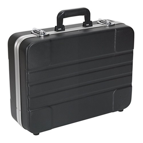 Sealey AP606 ABS Tool Case