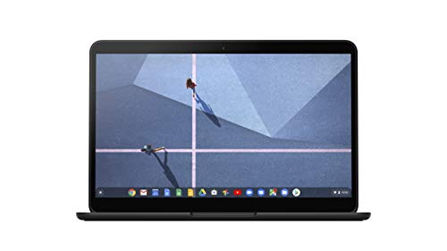 "Google Pixelbook Go 13.3"" FHD Laptop( Core i5"