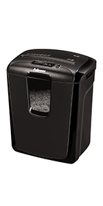 paper shredder shredders cross cut home cross cut shredders rexel bonsaii shredder cross cut office