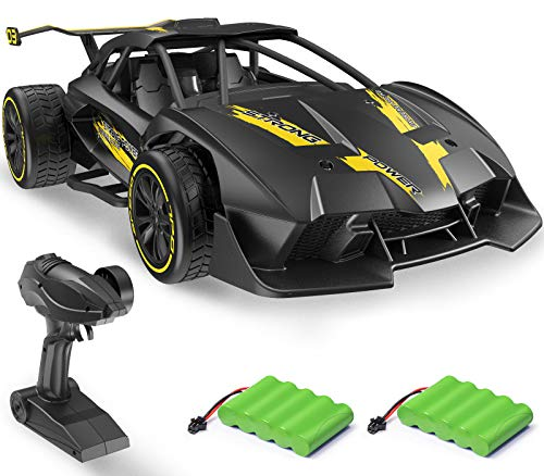 Dodoeleph Remote Control Car for kids adults