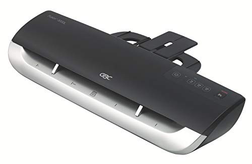 GBC 4400749 A3 Fusion 3000L Home and Office Laminator
