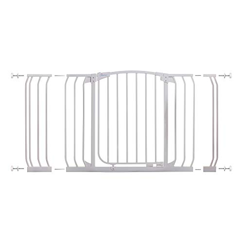 Dreambaby Auto-Close Chelsea Safety Gate
