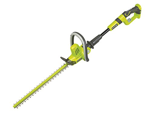Ryobi OHT1850X ONE+ Cordless Hedge Trimmer