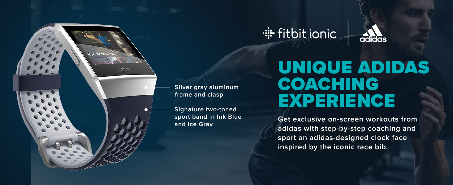 fitbits; Fitbit; fitbit ionic; fitness watch; fit bit; smartwatches; smart watches; fitbit men