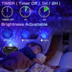for Kids Adults Home Theatre Room Decoration
