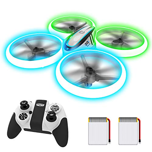 Q9 Drones for Kids
