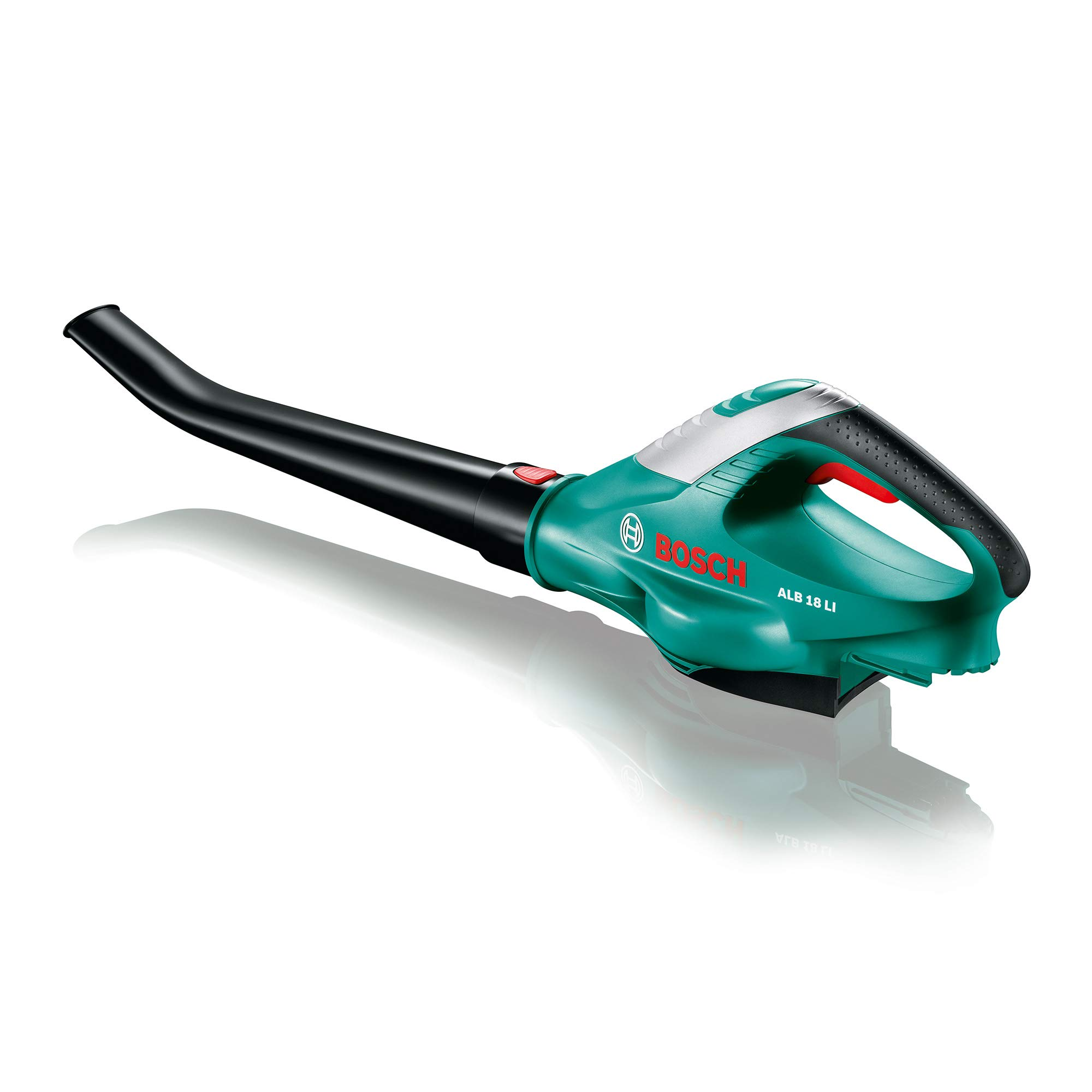 Bosch ALB 18 LI Cordless Leaf Blower Without Battery and Charger