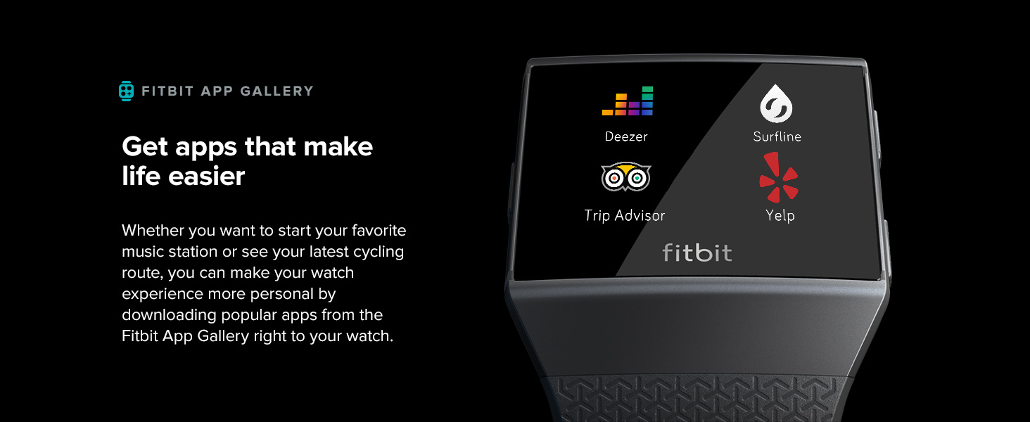fitbits; Fitbit; fitbit ionic; fitness watch; fitbit tracker; smartwatches; smart watches; fitbit