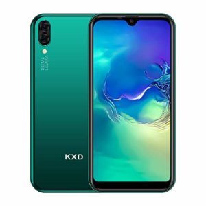 Mobile Phone KXD A1