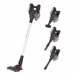 Hoover H-FREE 200 3-in-1 Cordless Stick Vacuum Cleaner