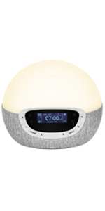 lumie, bodyclock, shine, compare, model, features
