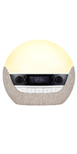 lumie,bodyclock,luxe,700,features,compare