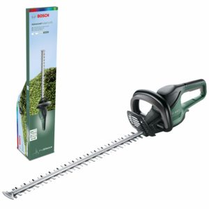 Bosch AdvancedHedgecut 65 Corded Hedgecutters (500 W