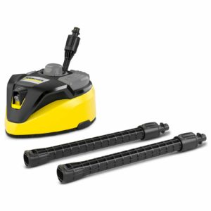 Karchar 2.644-074.0 T7 Plus T-Racer surface cleaner