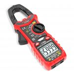 KAIWEETS Clamp Meter HT206D